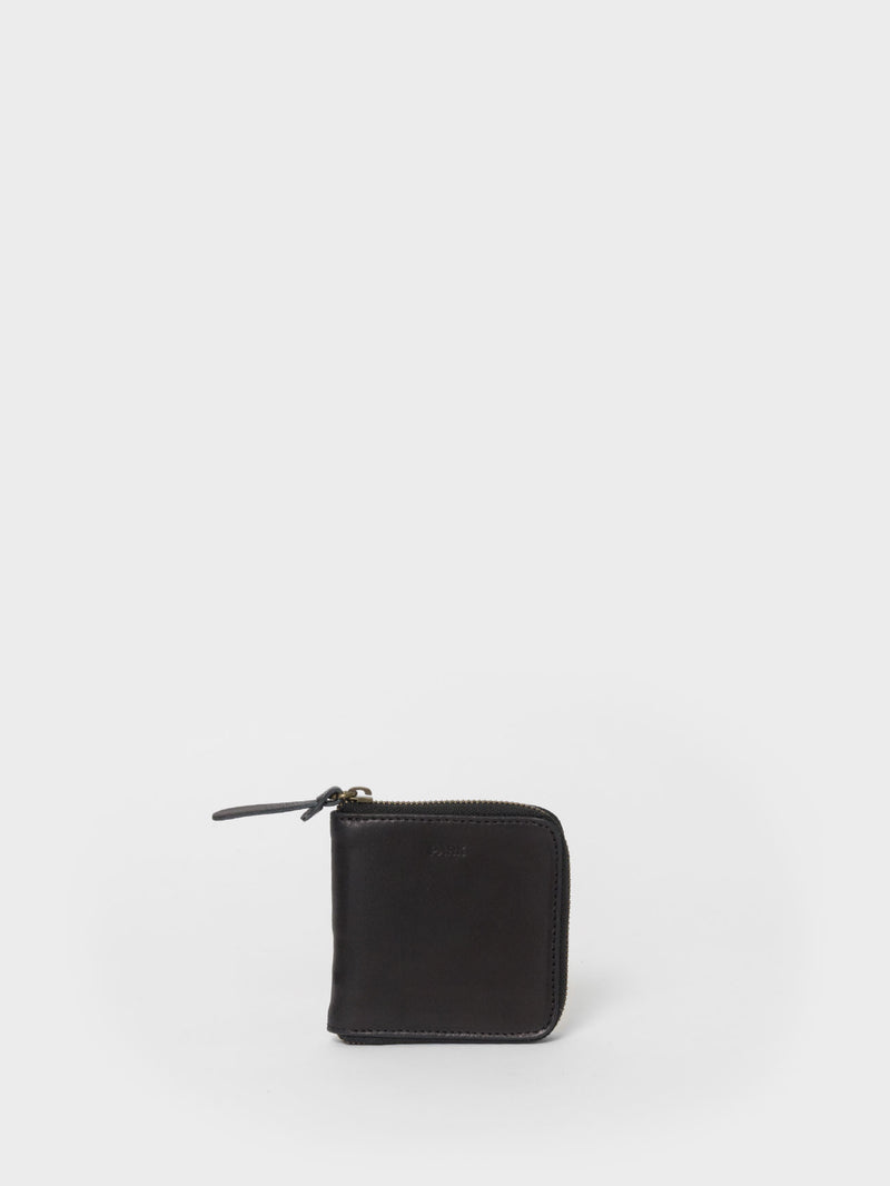 PARK Wallet WL05 Black