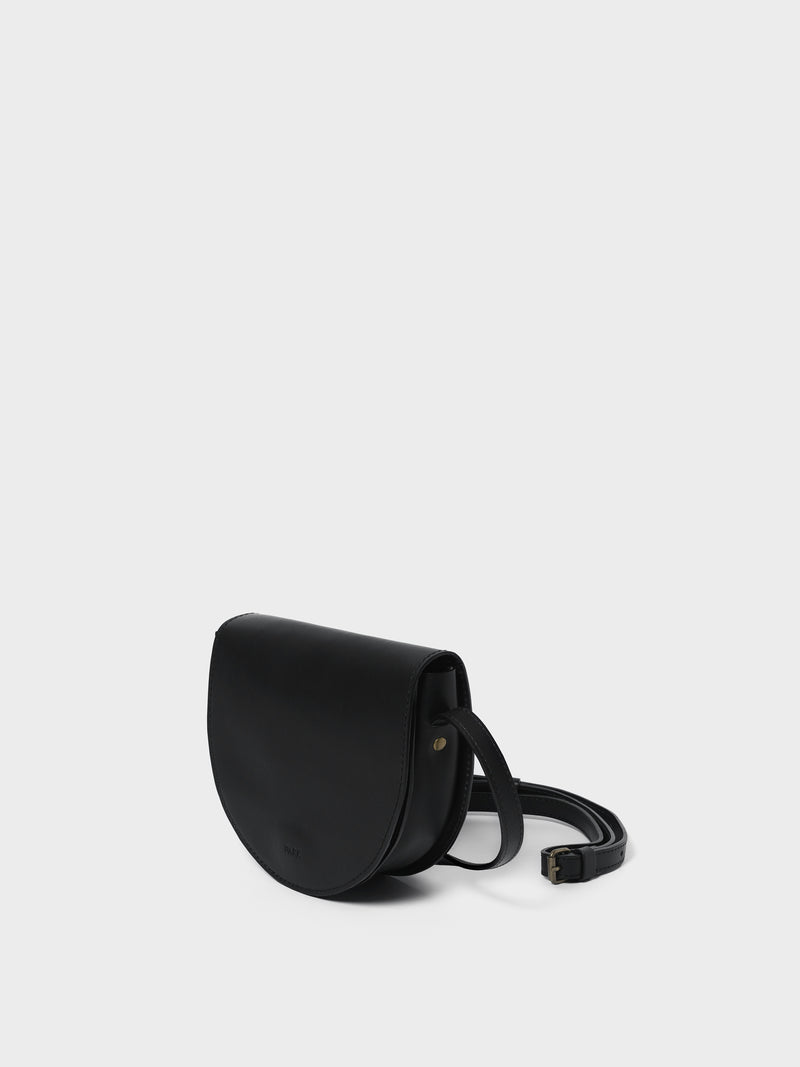 PARK Crossbody Bag CB03 Black