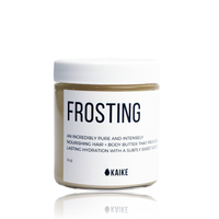 Kaike Frosting Hair & Body Butter - TheBeautiful.Store