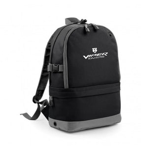 Viper Pro Backpack