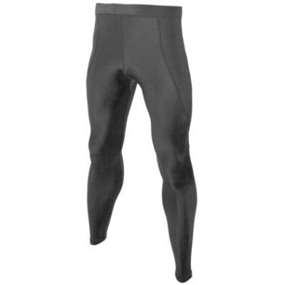 Work Mode - Baselayer Leggings (ADULT)