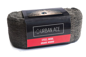 urbanace-steel-wool-grade 0000-superfine