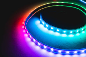 urbance-neopixel-ws2812b-1m-30led-smartledstrip-addressable
