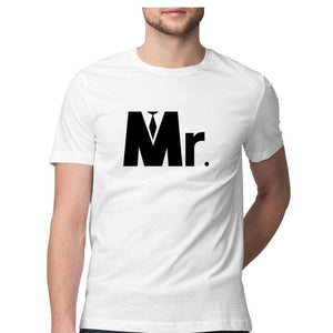 mr_creative_tshirt