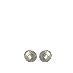 Foresta Brianna mini stud earrings