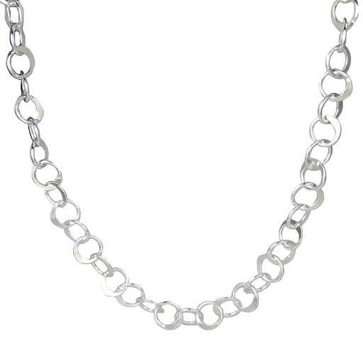 Rhonda Small Necklace