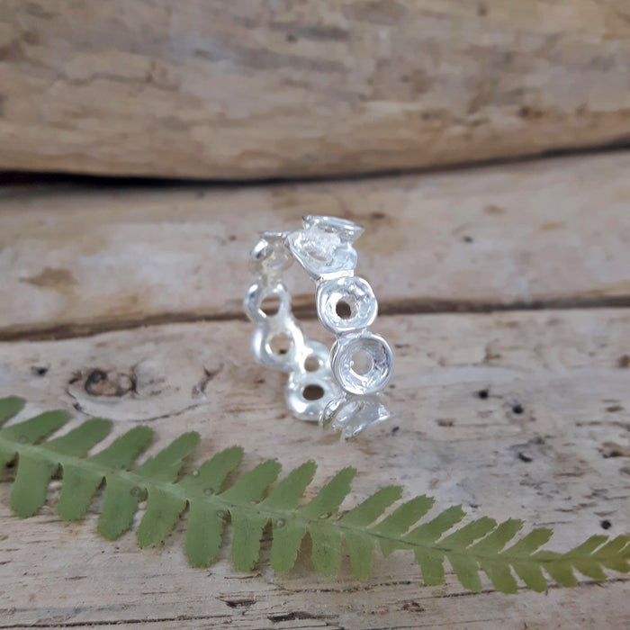 Foresta Brianna Ring