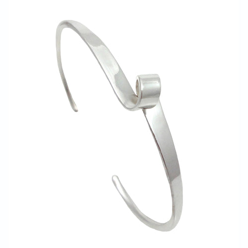 Hawaii Loop Cuff