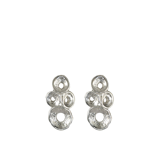 Foresta Brianna Stud Earrings