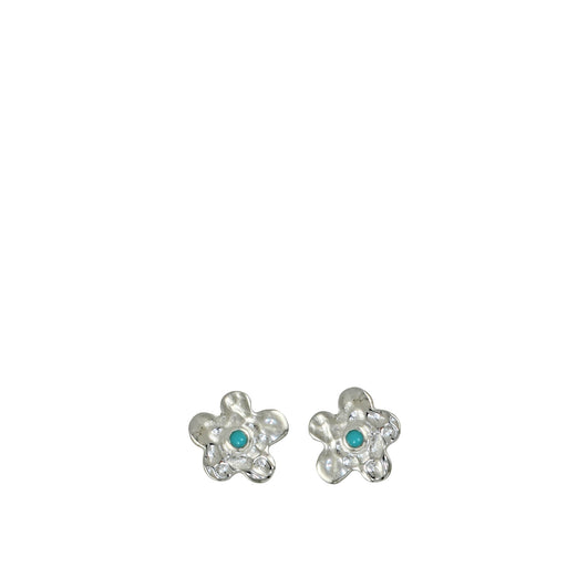 Foresta Daisy Stud Earrings