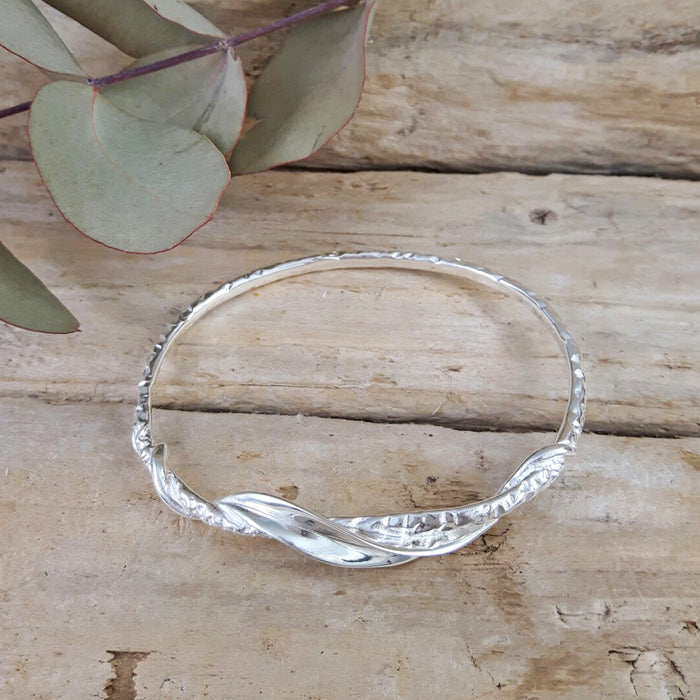 Foresta Lily Bangle