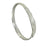Foresta Orla Bangle