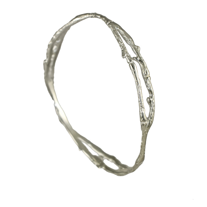 Foresta Yve Bangle