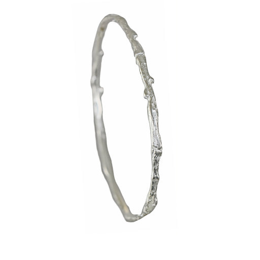Foresta Yve Single Bangle