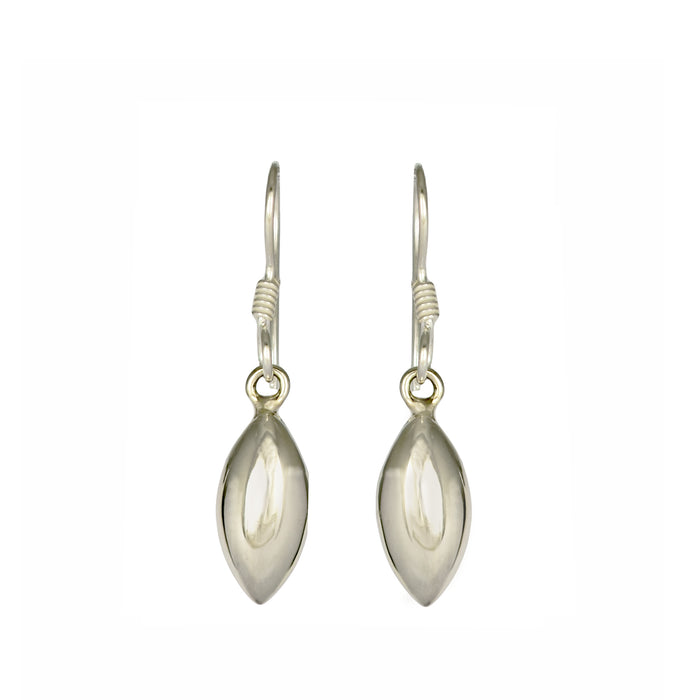 Rioja Small Drop Earrings