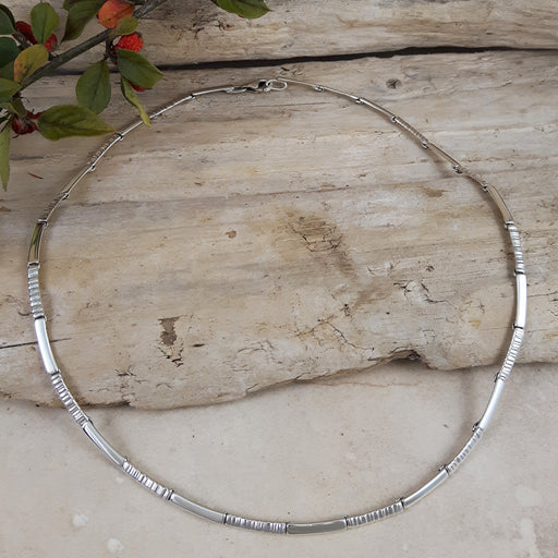 Roma Drift Necklace