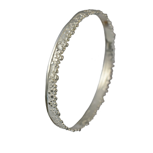 Foresta Tiara Bangle