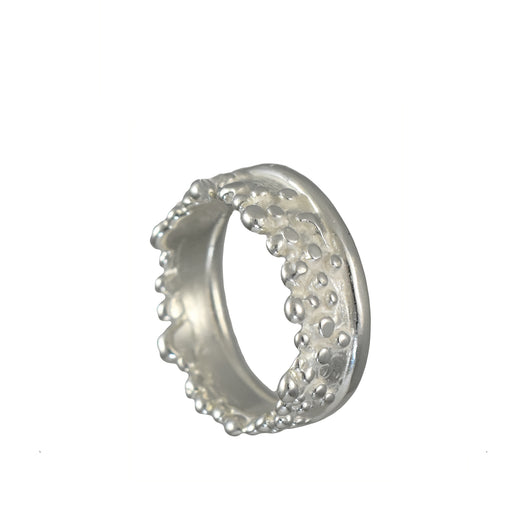 Foresta Tiara Ring