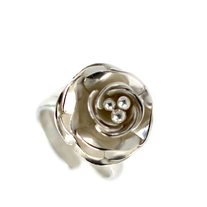 York Rose Ring