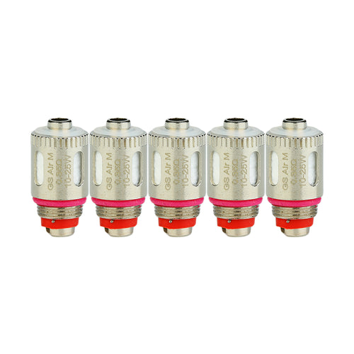 Eleaf GS Air M Coils 5 Pack