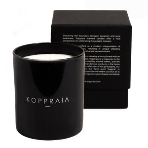 https://koppraia.com/products/havana