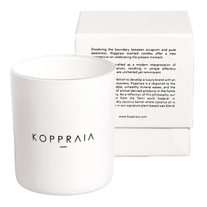 https://koppraia.com/products/champany