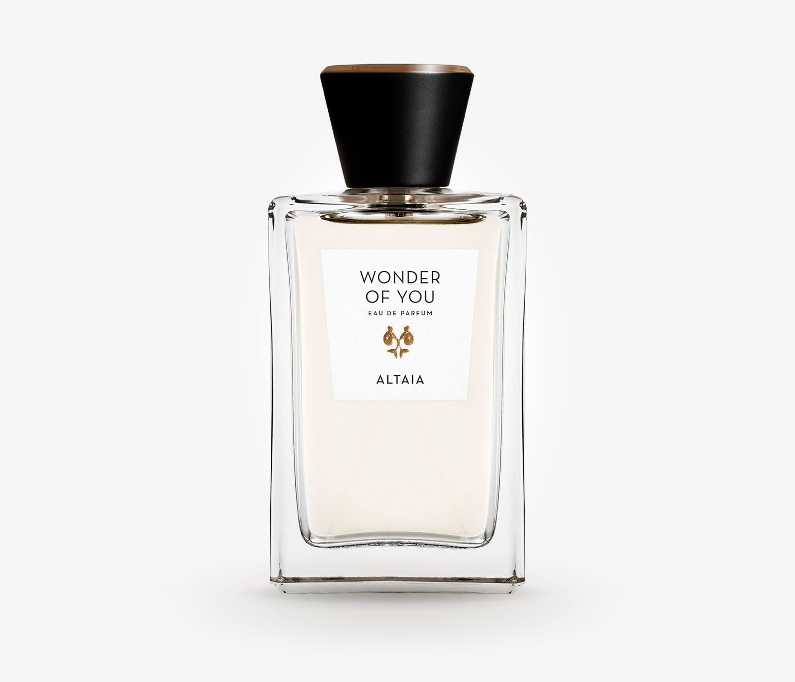 Altaia - Wonder of You - 100ml - WOT001 - product image - Fragrance - Les Senteurs
