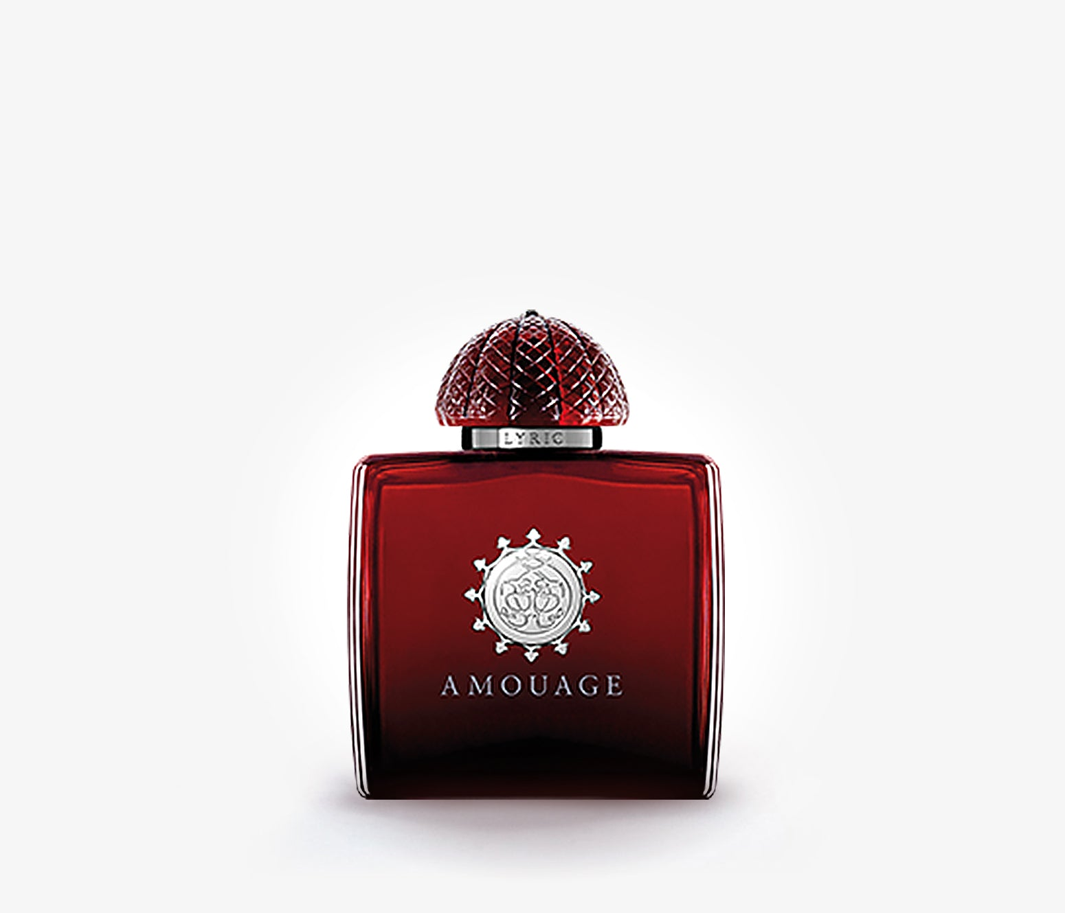 Amouage - Lyric Woman - 100ml - KYG4592 - product image - Fragrance - Les Senteurs