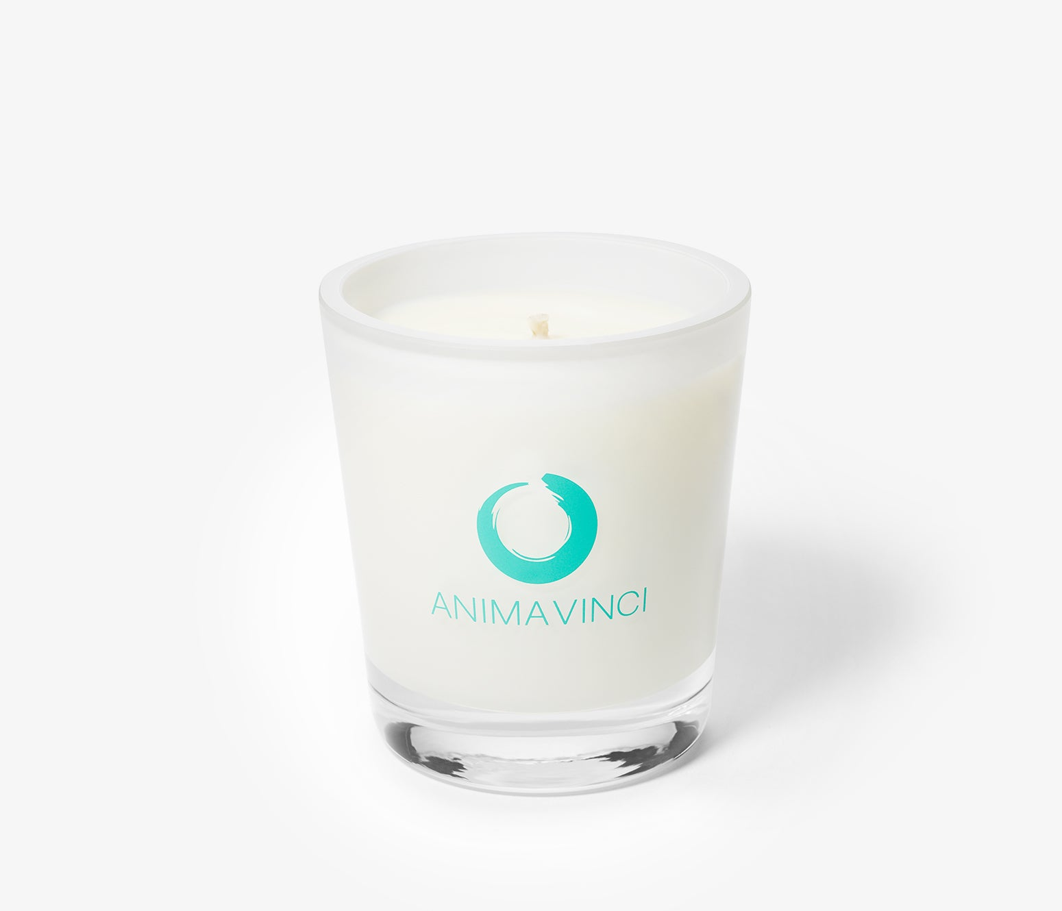 Made for Meditation Candle