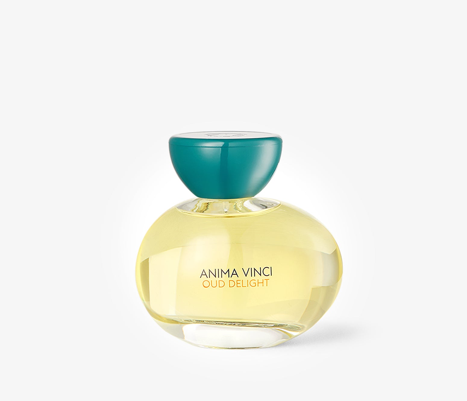 Anima Vinci - Oud Delight - 100ml - OHI001 - product image - Fragrance - Les Senteurs
