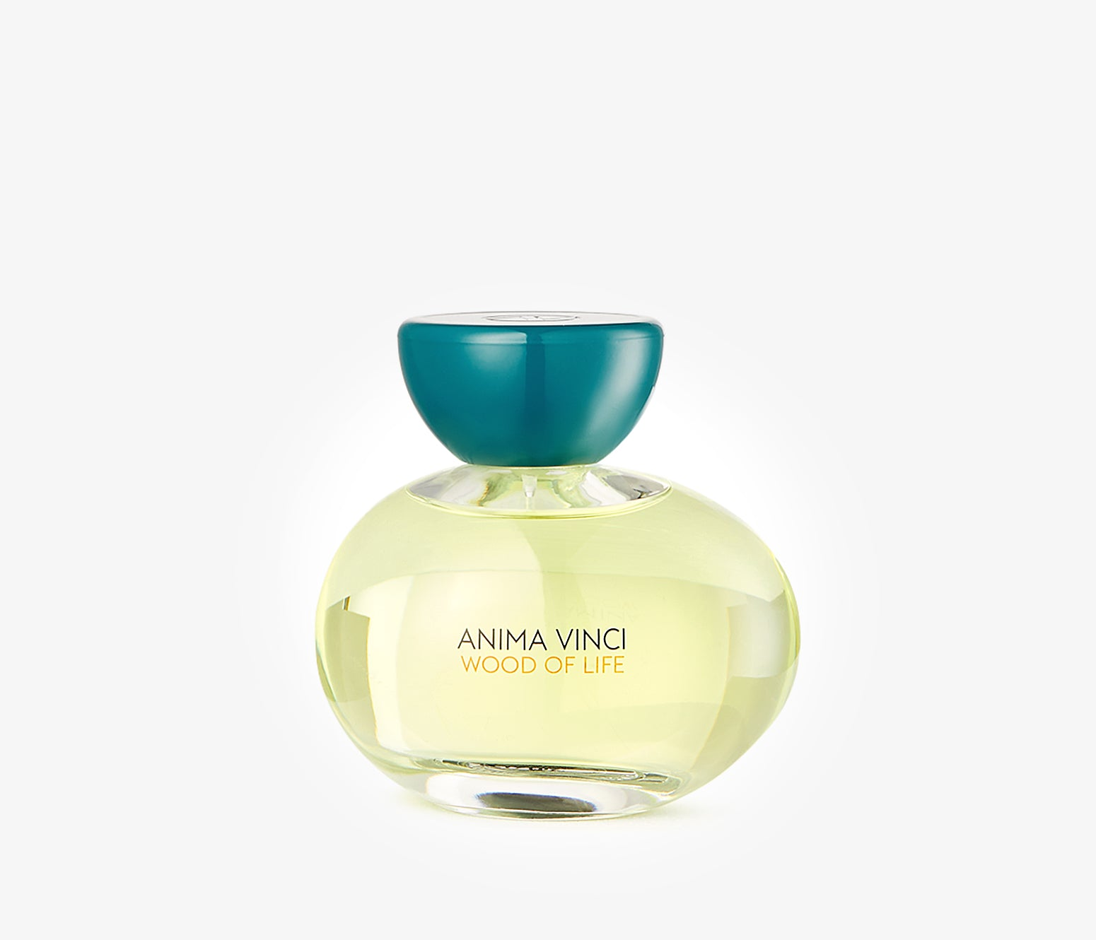 Anima Vinci - Wood of Life - 100ml - REN001 - product image - Fragrance - Les Senteurs