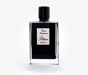 Kilian Paris - Cruel Intentions, tempt me - 50ml - JHY003 - Product Image - Fragrance - Les Senteurs
