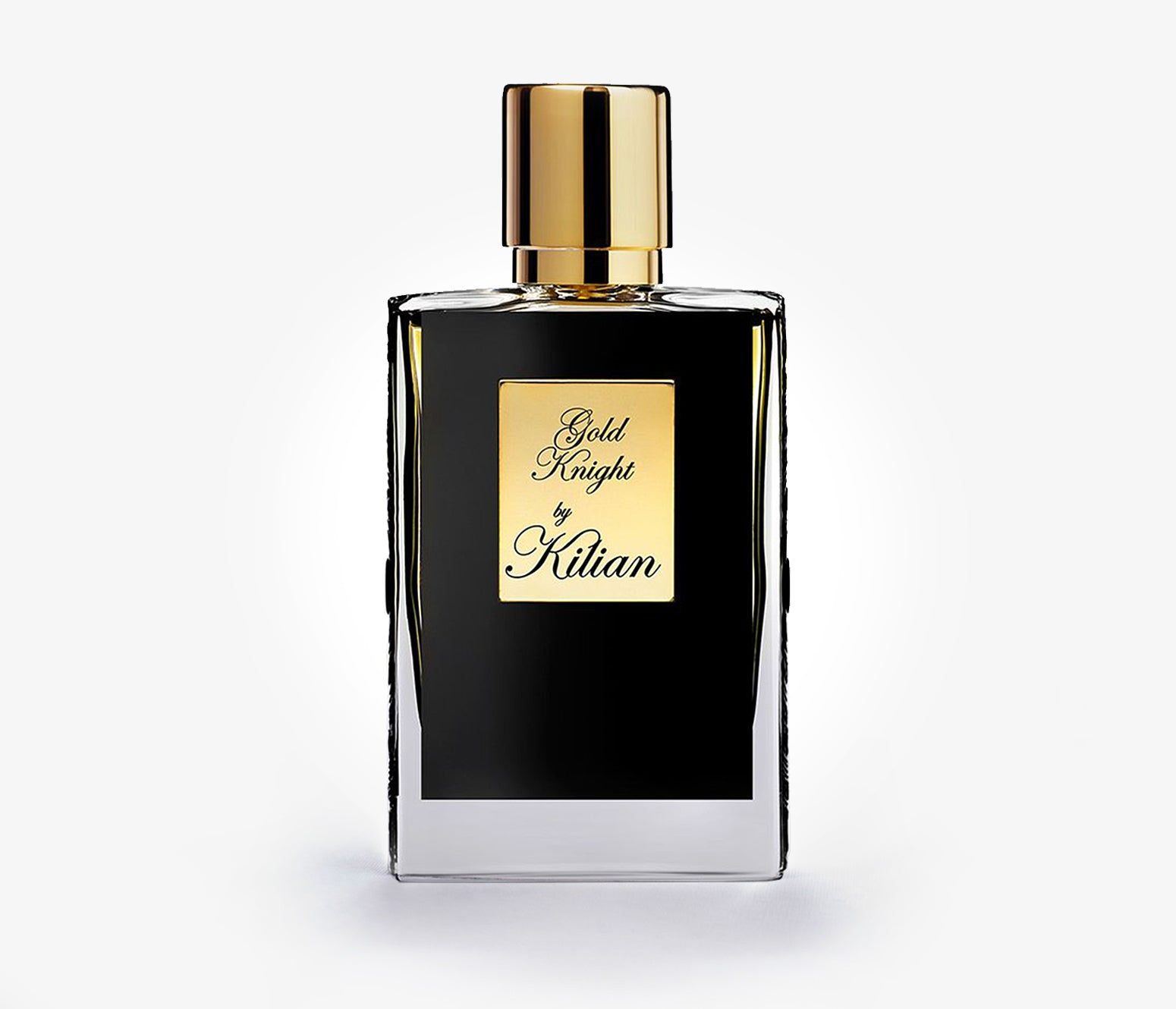 Kilian Paris - Gold Knight - 50ml - GVC7625 - product image - Fragrance - Les Senteurs