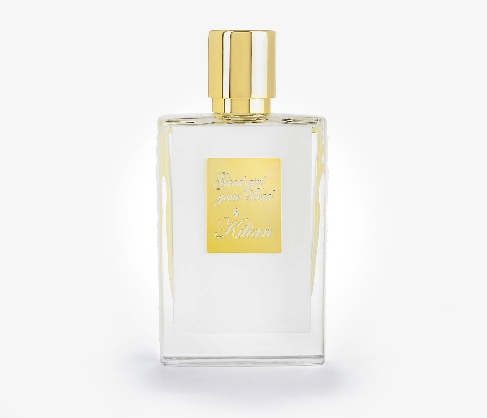 Kilian Paris - Good Girl Gone Bad by Killian - 50ml - KMF7147 - product image - Fragrance - Les Senteurs
