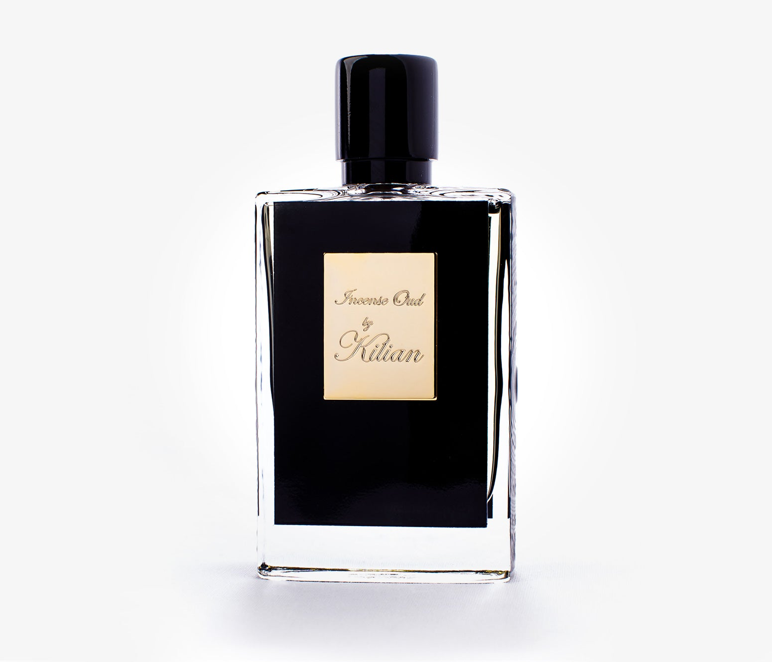 Kilian Paris - Incense Oud - 50ml - SFS003 - Product Image - Fragrance - Les Senteurs