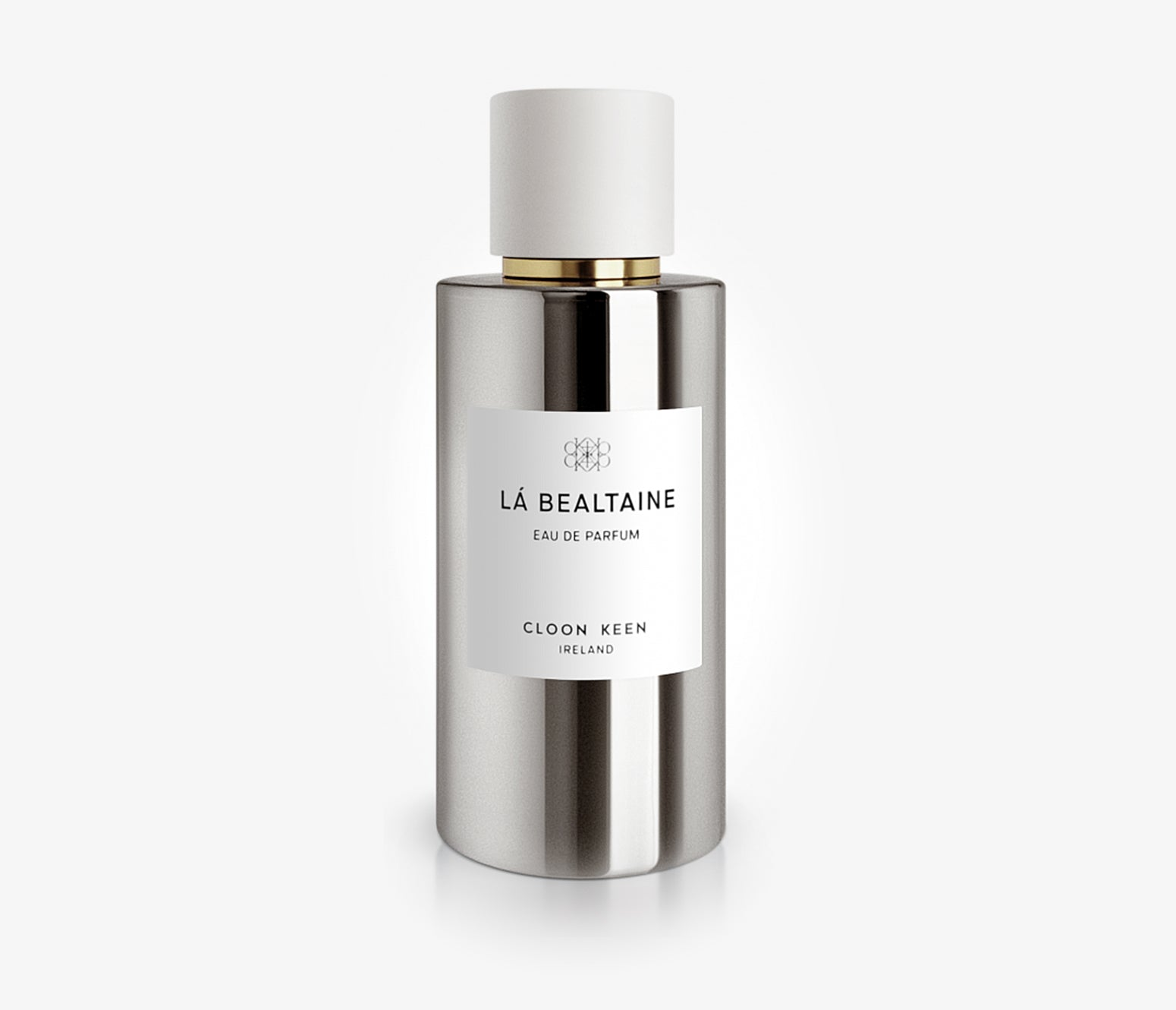 Cloon Keen - Lá Bealtaine - 100ml - VWF001 - product image - Fragrance - Les Senteurs