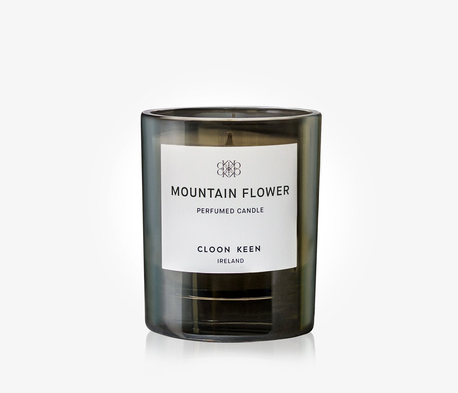 Cloon Keen - Mountain Flower Candle - 280g - FHQ001 - Product Image - Candle - Les Senteurs