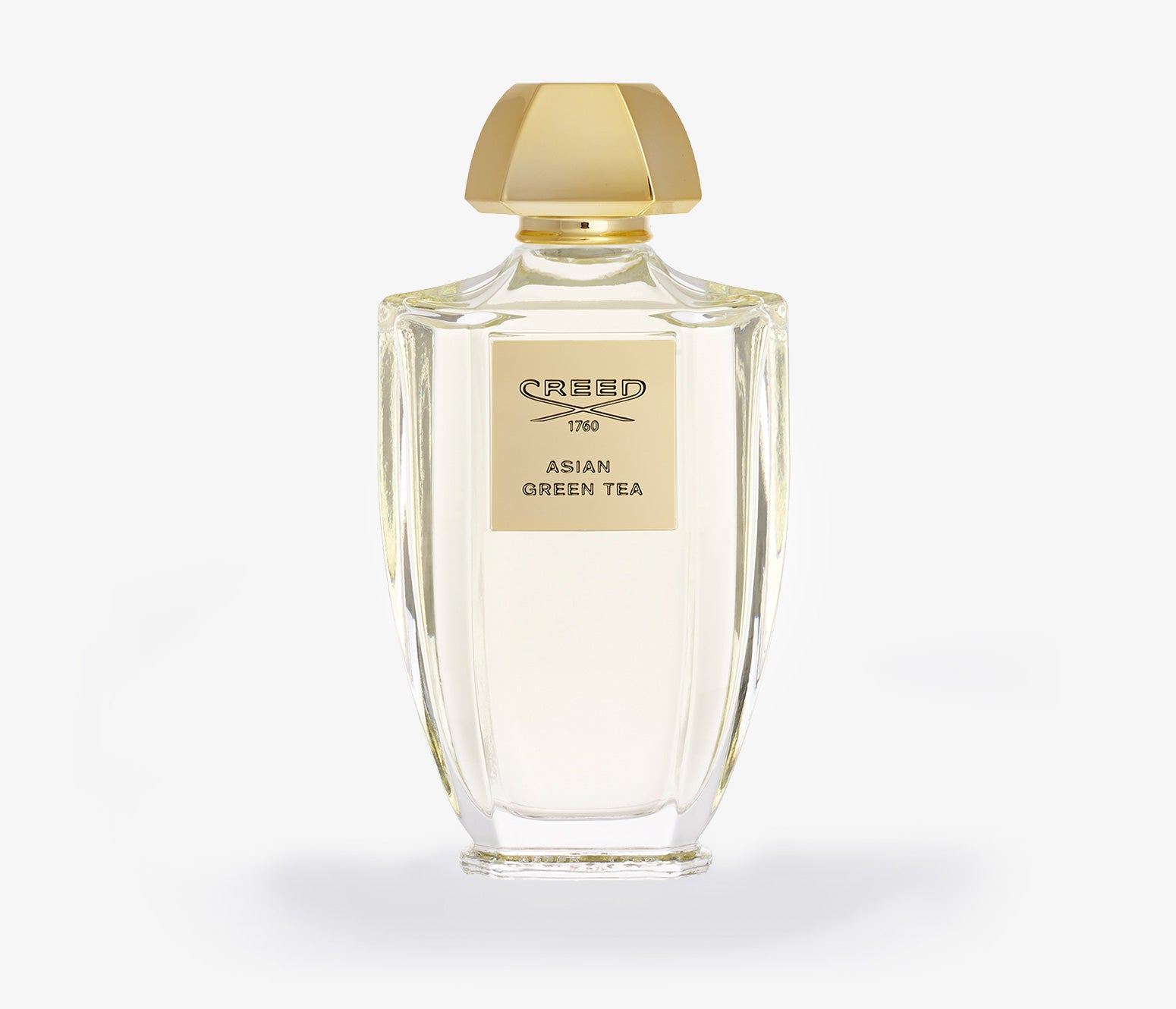 Creed - Asian Green Tea - 100ml - SKV001 - Product Image - Fragrance - Les Senteurs