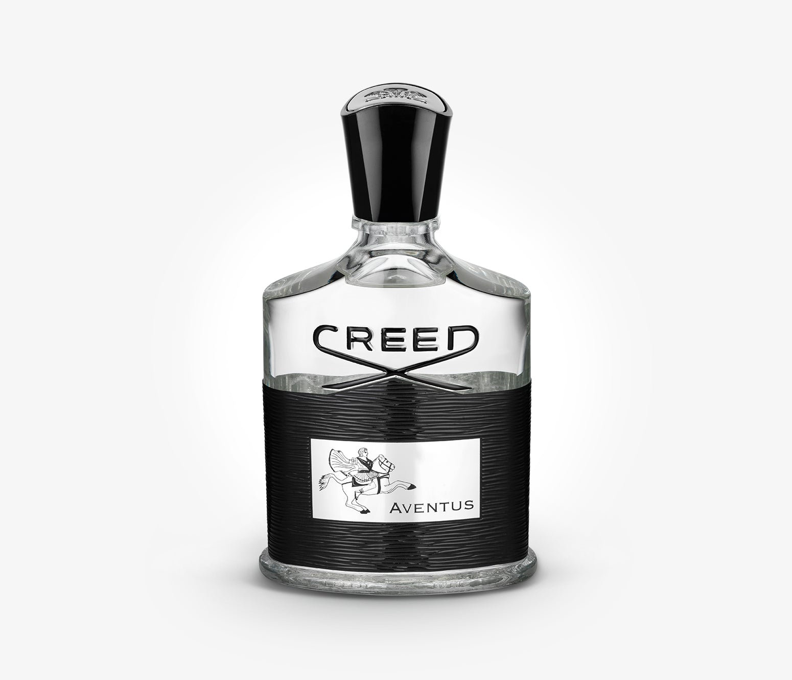 Creed - Aventus - 100ml - KSD4947 - Product Image - Fragrance - Les Senteurs