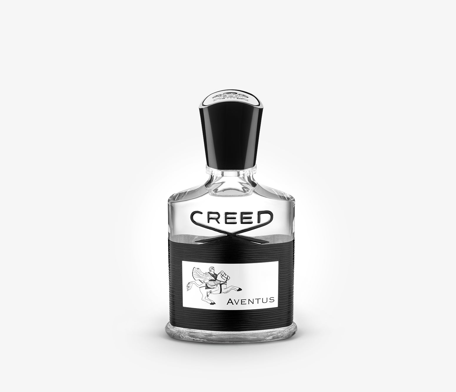 Creed - Aventus - 50ml - WMS001 - Product Image - Fragrance - Les Senteurs