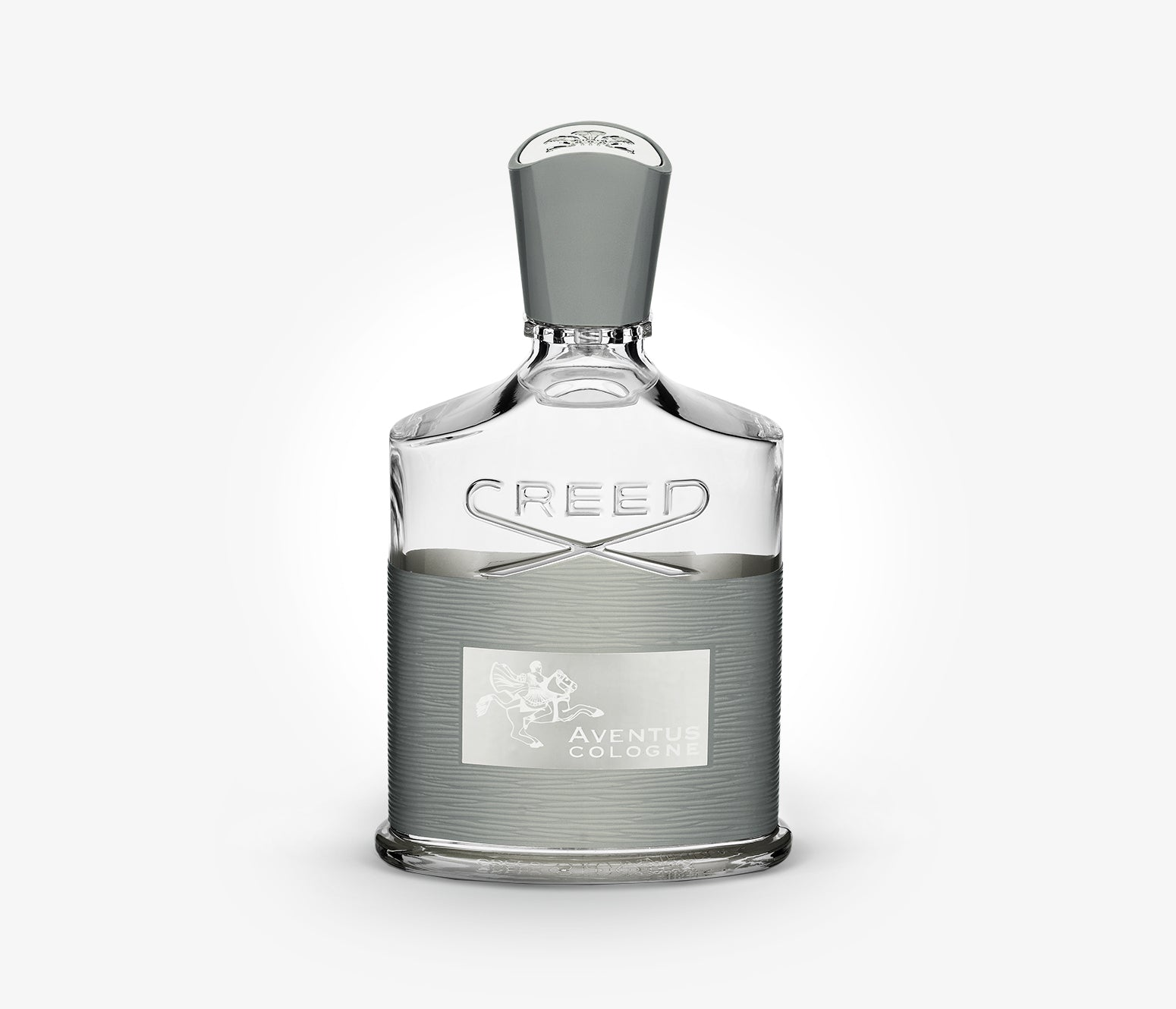 Creed  - Aventus Cologne - 100ml - GOO001 - Product Image - Fragrance - Les Senteurs