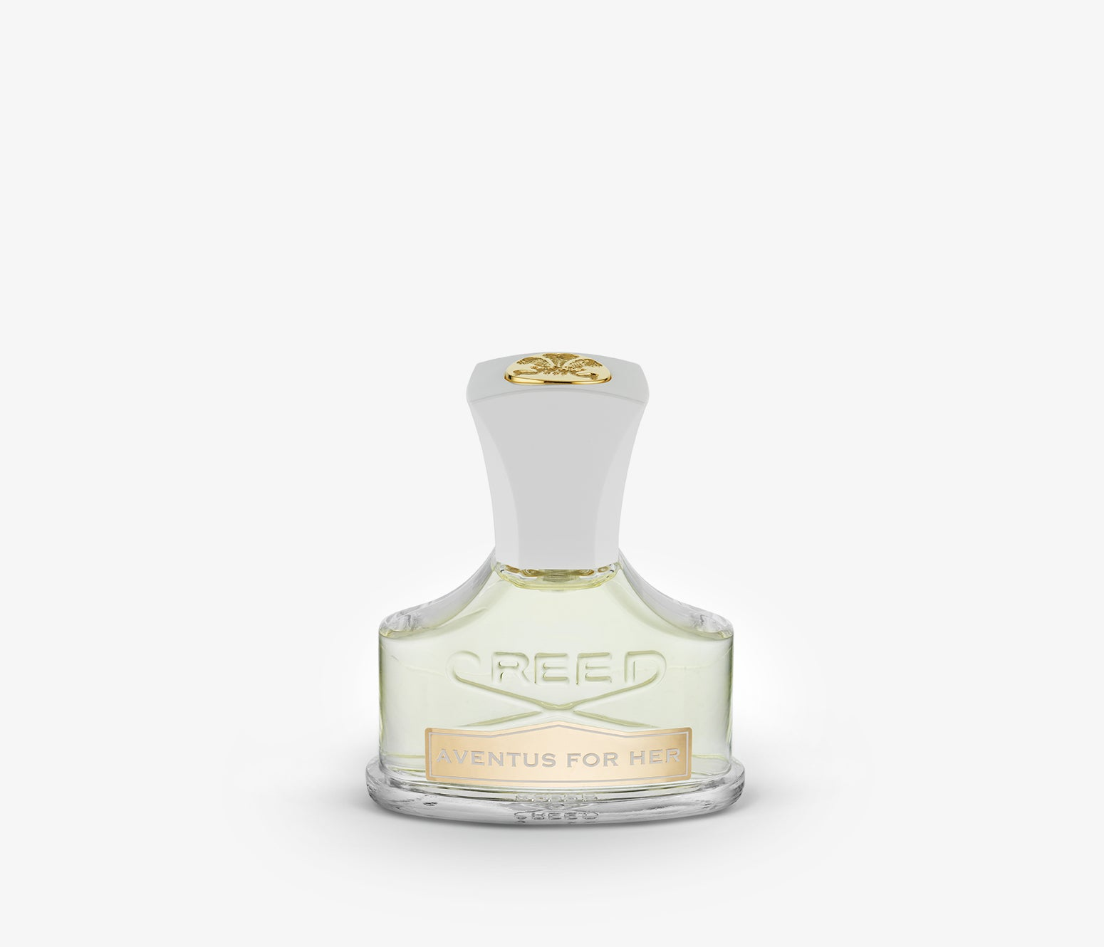 Creed - Aventus for Her - 30ml - JDL001 - Product Image - Fragrance - Les Senteurs
