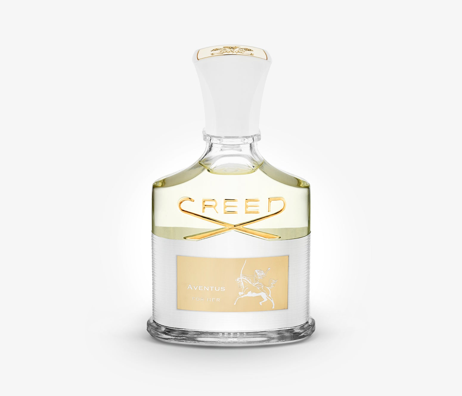 Creed - Aventus for her - 75ml - LSX001 - Product Image - Fragrance - Les Senteurs