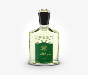 Creed - Bois du Portugal - 100ml - 10000474 - Product Image - Fragrance - Les Senteurs
