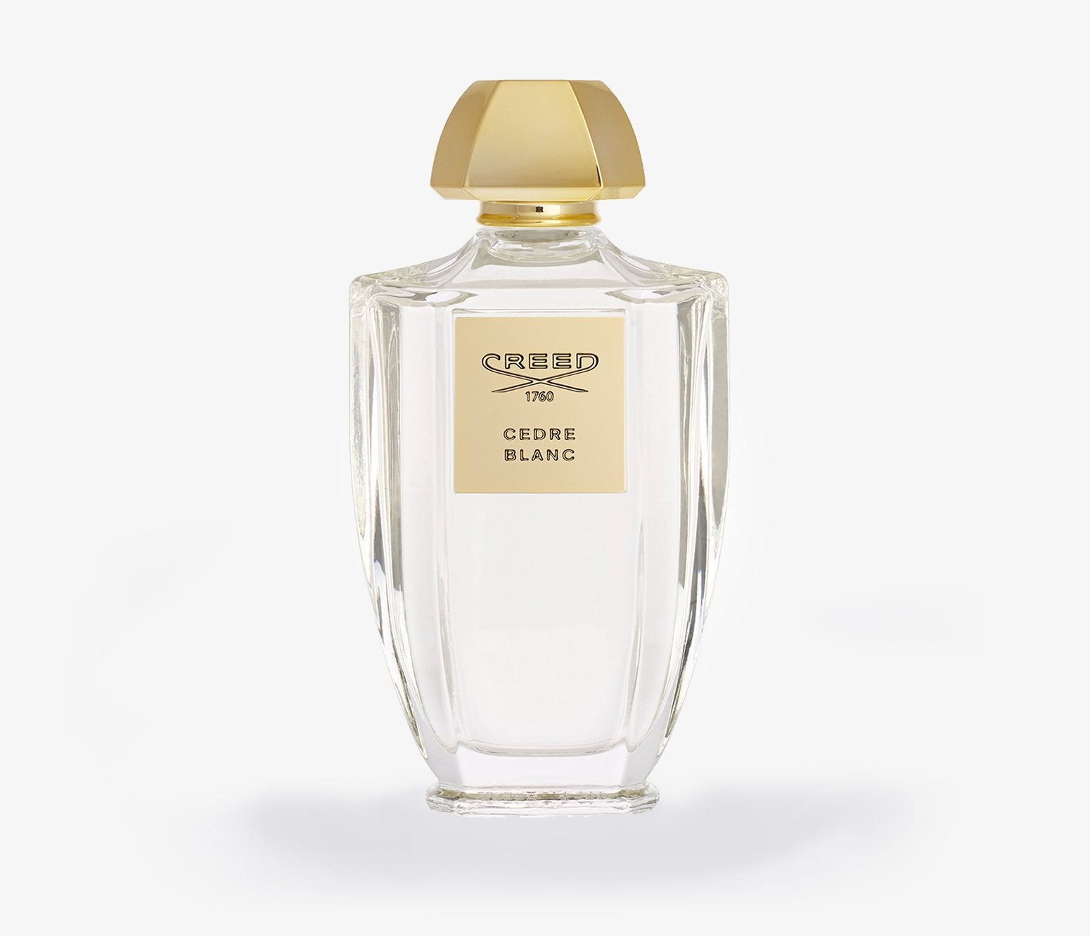 Creed - Cedre Blanc - 100ml - VLI001 - Product Image - Fragrance - Les Senteurs