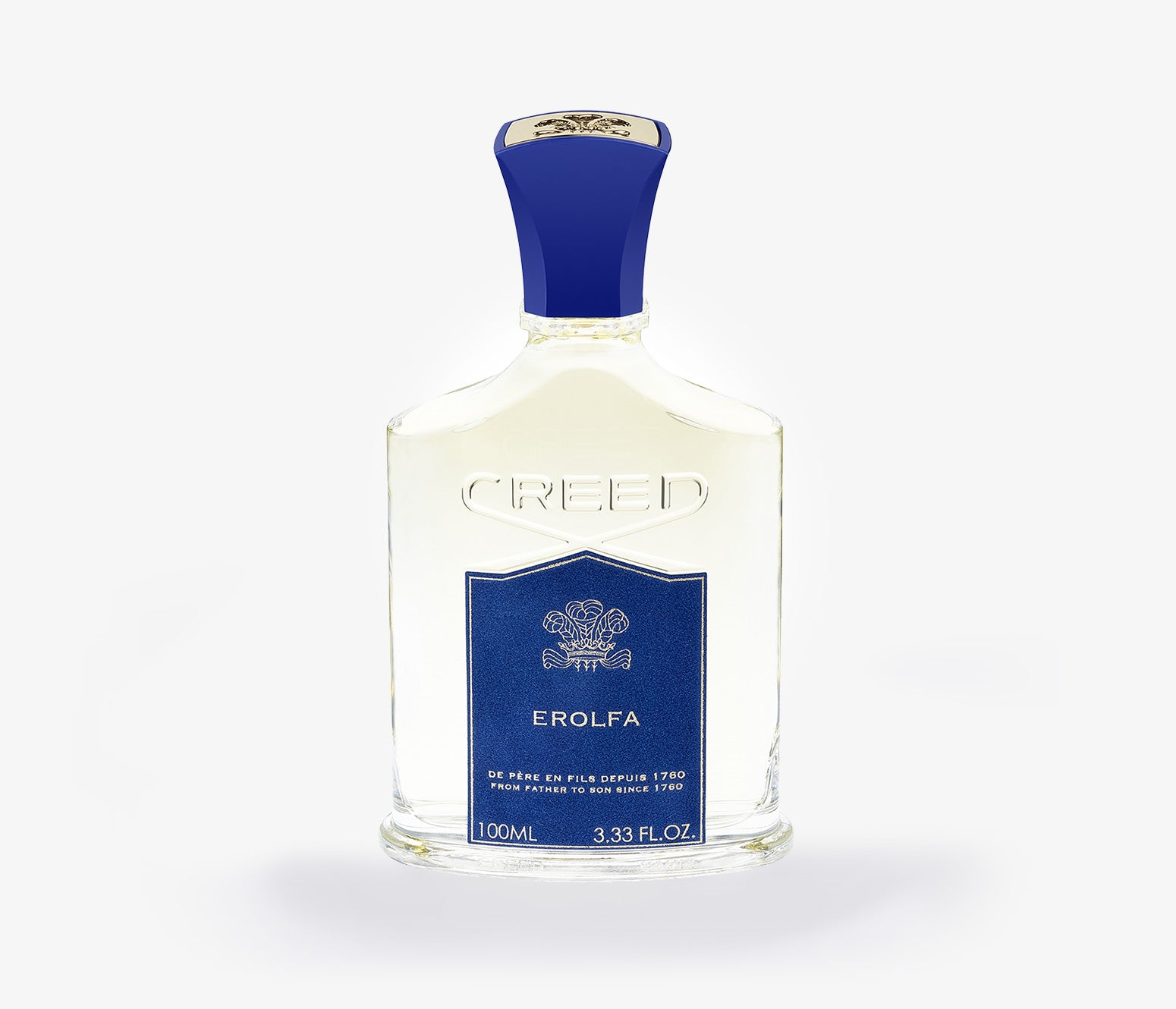 Creed - Erolfa - 100ml - '10000529 - Product Image - Fragrance - Les Senteurs