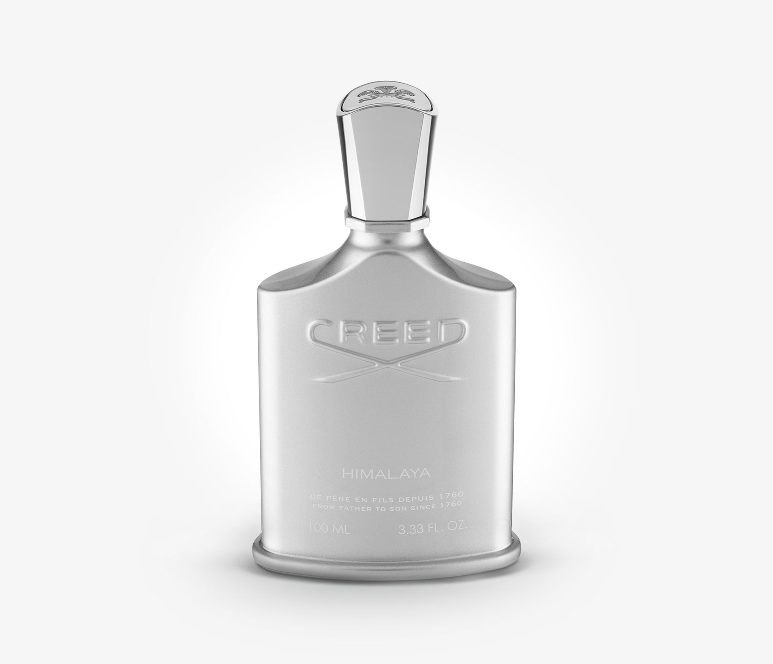 Creed - Himalaya - 100ml - AIM001 - Product Image - Fragrance - Les Senteurs