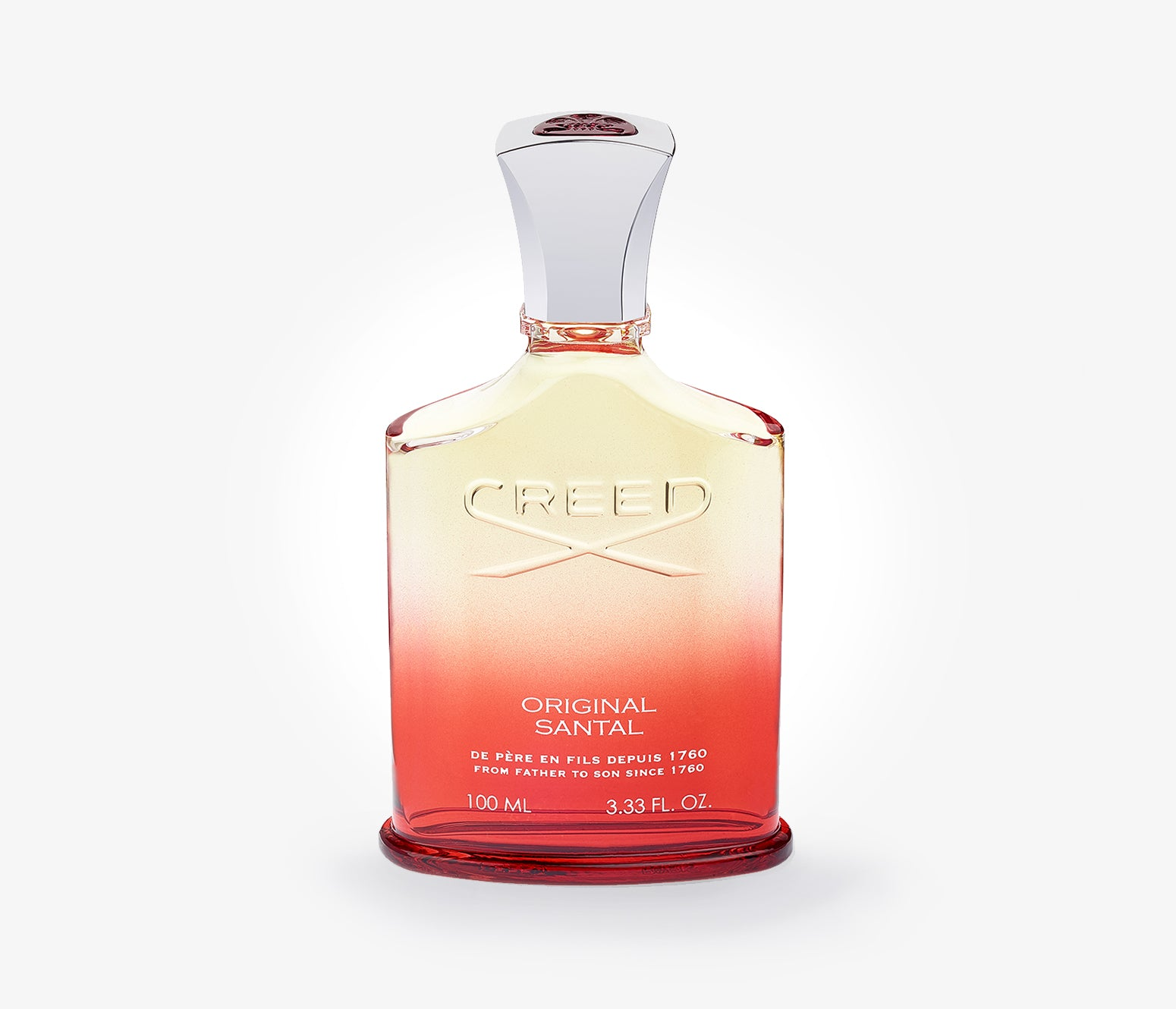 Creed - Original Santal - 50ml - KXY001 - product image - Fragrance - Les Senteurs