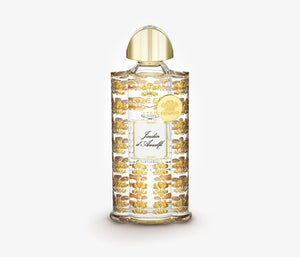 Creed - Royal Exclusives Jardin d'Amalfi - 75ml - DQD001 - Product Image - Fragrance - Les Senteurs