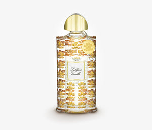 Creed - Royal Exclusives Sublime Vanille - 75ml - KMF6176 - Product Image - Fragrance - Les Senteurs
